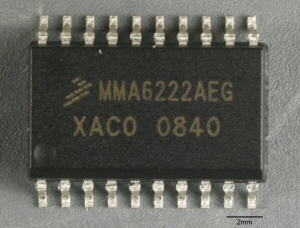 MMA6222AEG_dc_0840_pkgtop_crop