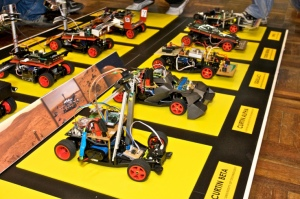 Smart Car 2010 cars