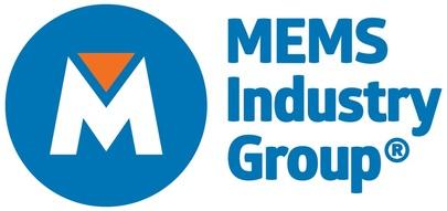 MIG Logo small